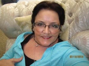 Cindy Petipas
