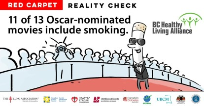 NEWS-SMOKING-11-of-13-movies-nominated-include-smoking