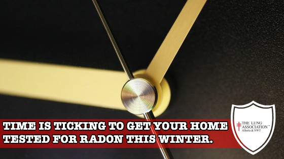Radon graphic for blog post