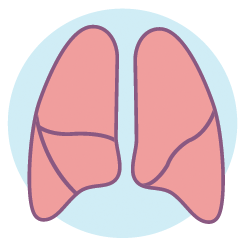 Breathing_icon1