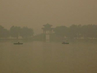 hazy-day-in-beijing-1536906-640x480