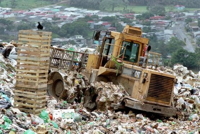 landfill-1543880-639x428.jpg