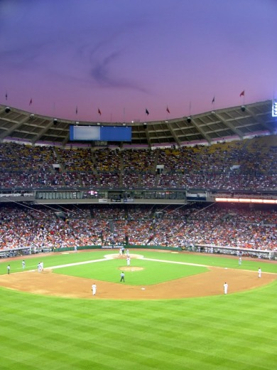 baseball-game-1316732-639x852
